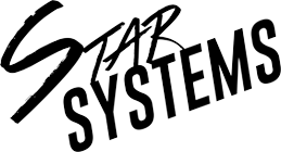 Star Systems Talent